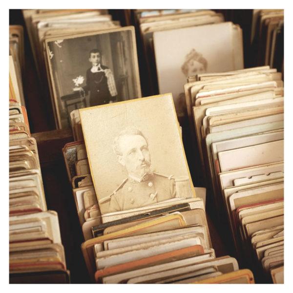 alte-dokumente-fotos-kopieren-restaurieren