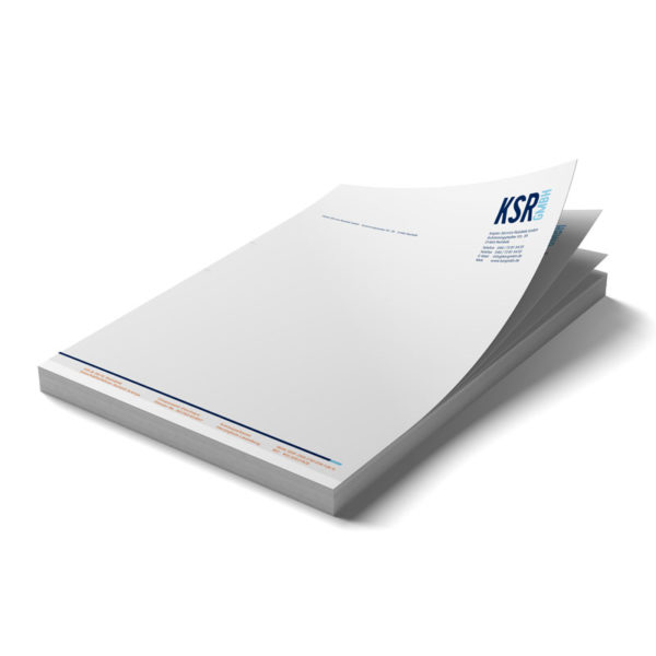 briefpapier-briefboegen
