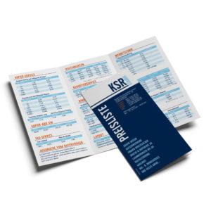 flyer-handzettel