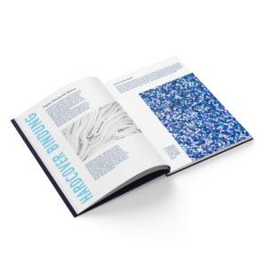 hardcoverbindung-gravur-hardcover