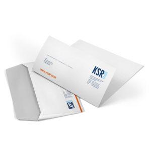 kuvertieren-mailings