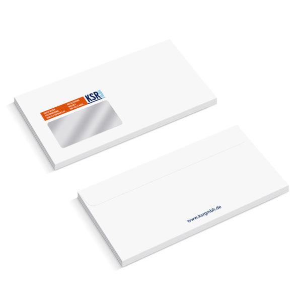 briefumschlaege-kuverts