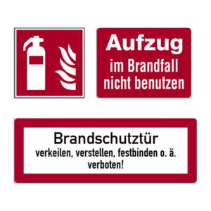brandschutz-beschilderung-sicherheitsschilder