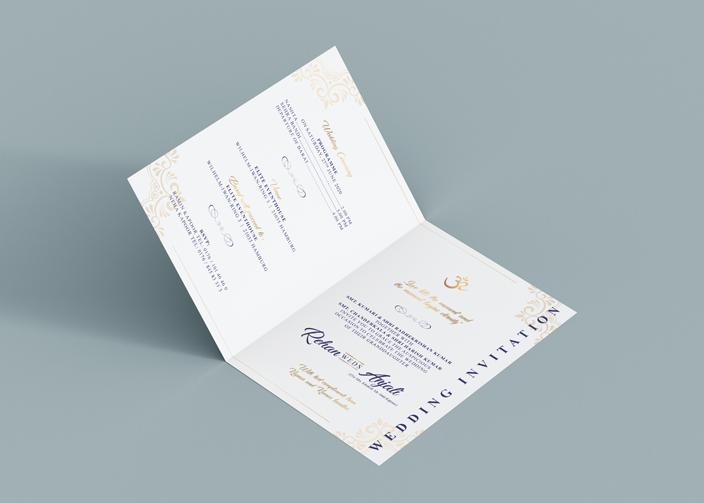 KSR_GmbH_Indische_Hochzeit_A6-hoch_IHA6D01_M_offen