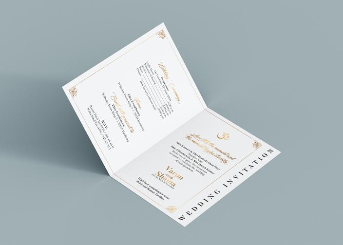 KSR_GmbH_Indische_Hochzeit_A6-hoch_IHA6D02_M_offen