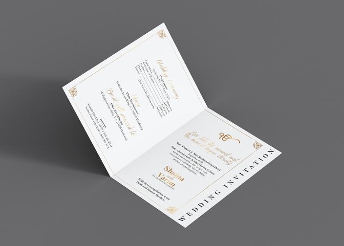 KSR_GmbH_Indische_Hochzeit_A6-hoch_IHA6D03_M_offen