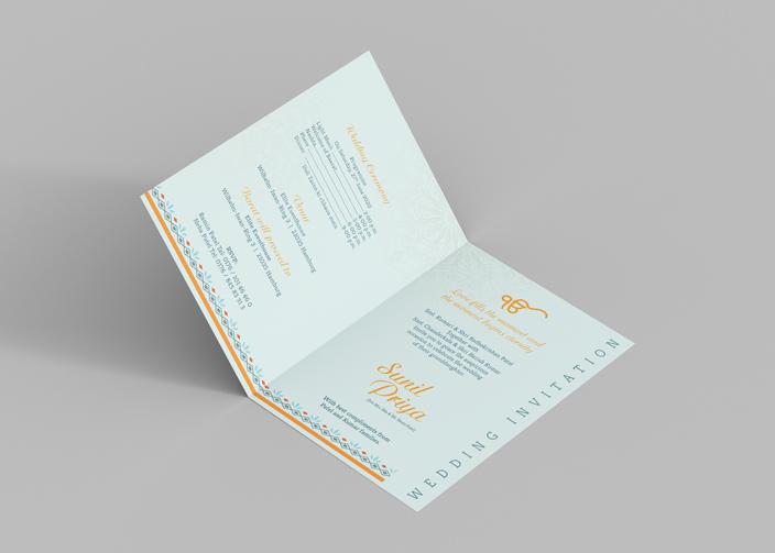KSR_GmbH_Indische_Hochzeit_A6-hoch_IHA6D04_M_offen