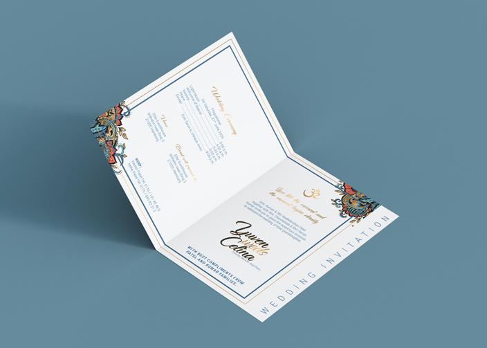 KSR_GmbH_Indische_Hochzeit_A6-hoch_IHA6D05_M_offen