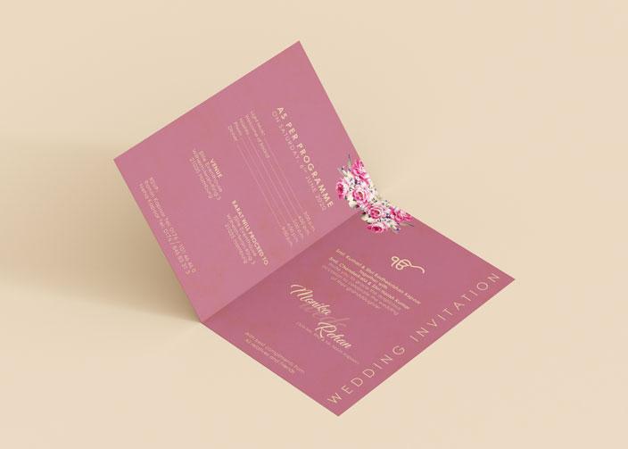 KSR_GmbH_Indische_Hochzeit_A6-hoch_IHA6D07_F_offen