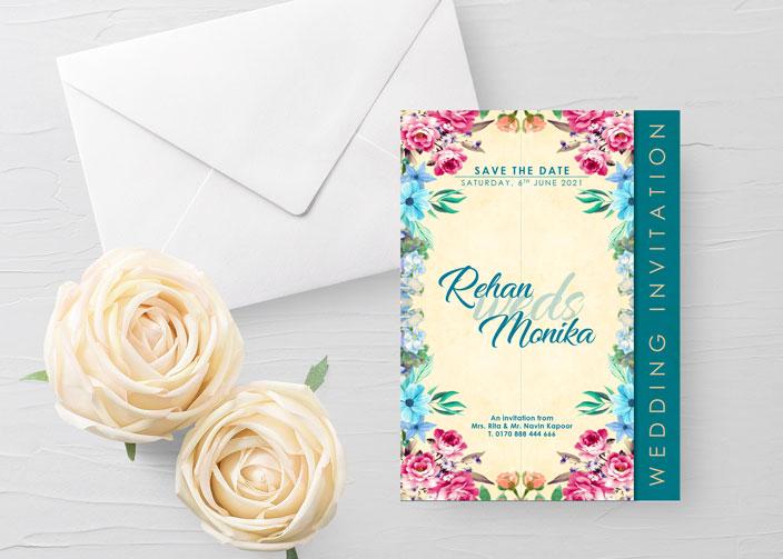 KSR_GmbH_Indische_Hochzeit_A6-hoch_IHA6D07_M_geschlossen