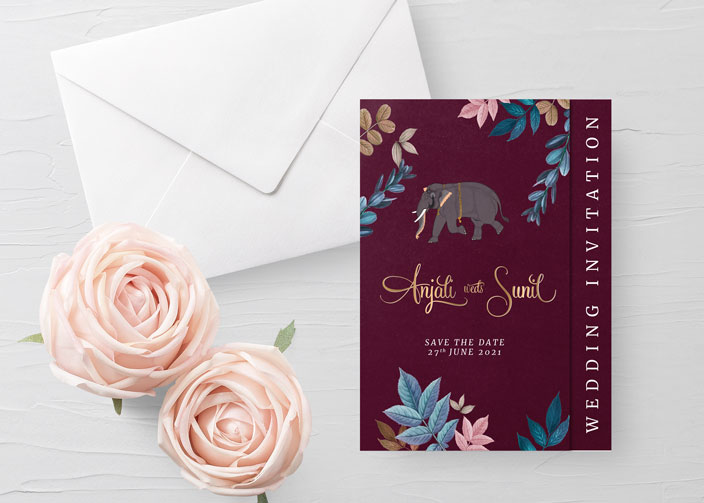 KSR_GmbH_Indische_Hochzeit_A6-hoch_IHA6D09_F_geschlossen