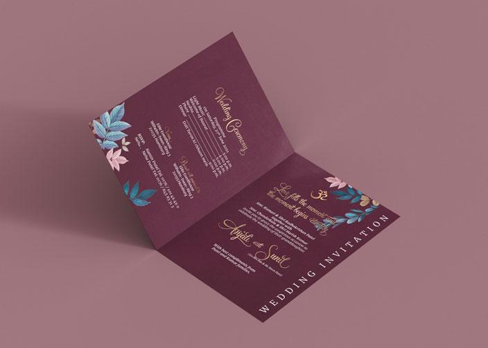 KSR_GmbH_Indische_Hochzeit_A6-hoch_IHA6D09_F_offen
