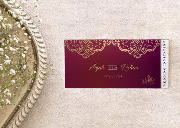 KSR_GmbH_Indische_Hochzeit_DIN-lang_IHDLD01_F_geschlossen