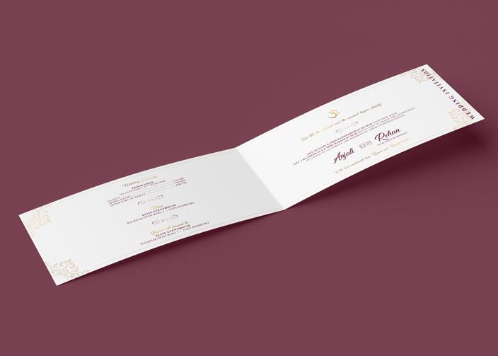 KSR_GmbH_Indische_Hochzeit_DIN-lang_IHDLD01_F_offen
