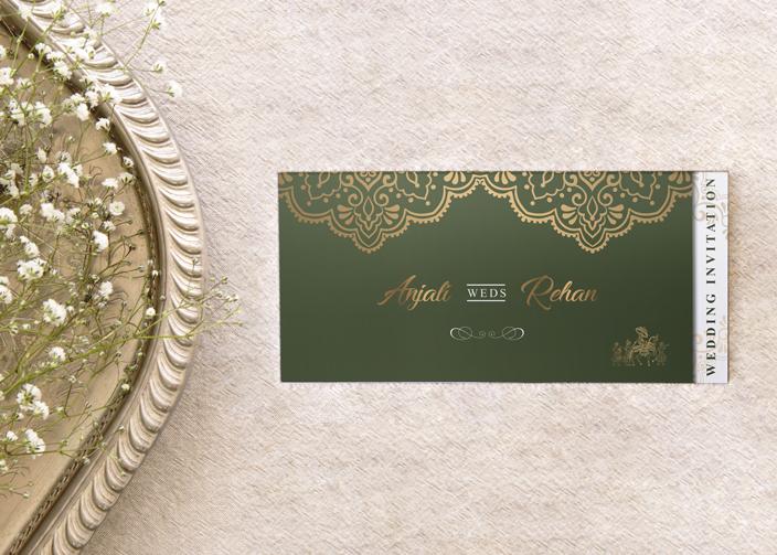 KSR_GmbH_Indische_Hochzeit_DIN-lang_IHDLD01_M_geschlossen