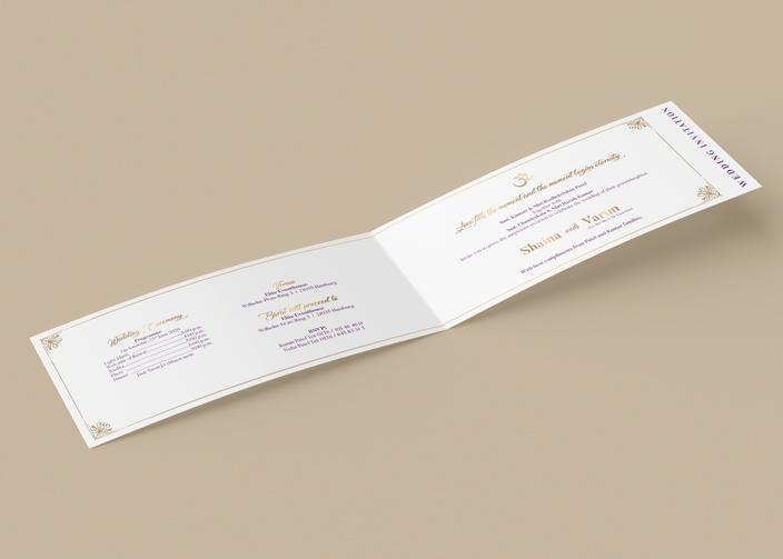 KSR_GmbH_Indische_Hochzeit_DIN-lang_IHDLD02_F_offen