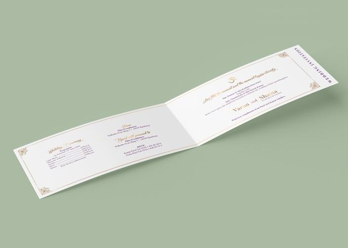 KSR_GmbH_Indische_Hochzeit_DIN-lang_IHDLD02_M_offen