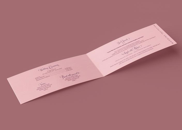 KSR_GmbH_Indische_Hochzeit_DIN-lang_IHDLD11_F_offen