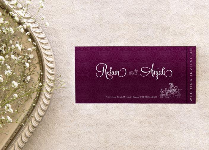 KSR_GmbH_Indische_Hochzeit_DIN-lang_IHDLD11_M_geschlossen