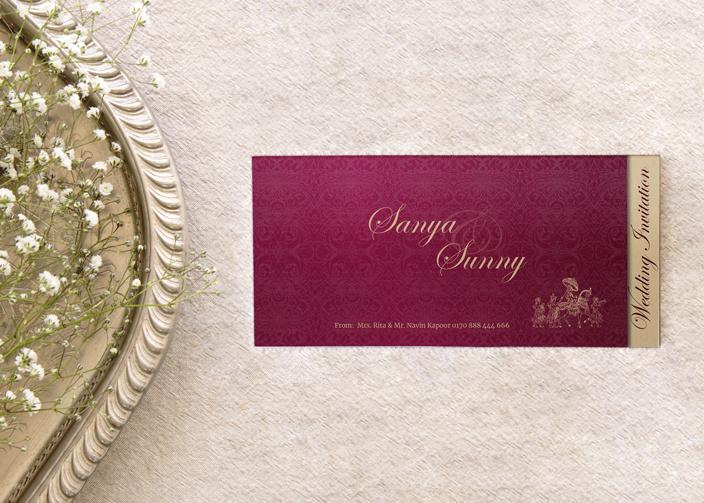 KSR_GmbH_Indische_Hochzeit_DIN-lang_IHDLD12_F_geschlossen