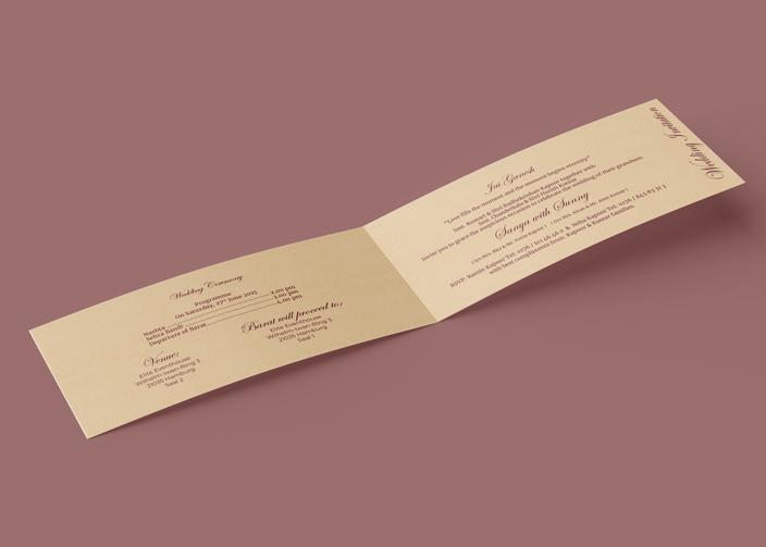 KSR_GmbH_Indische_Hochzeit_DIN-lang_IHDLD12_F_offen