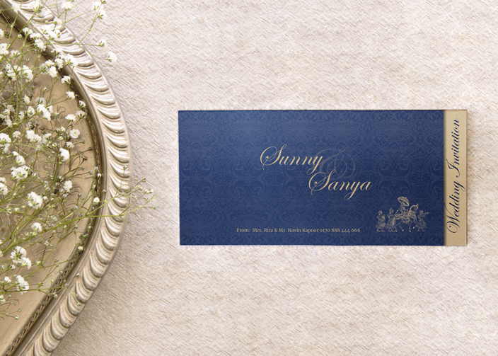 KSR_GmbH_Indische_Hochzeit_DIN-lang_IHDLD12_M_geschlossen