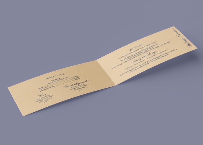 KSR_GmbH_Indische_Hochzeit_DIN-lang_IHDLD12_M_offen