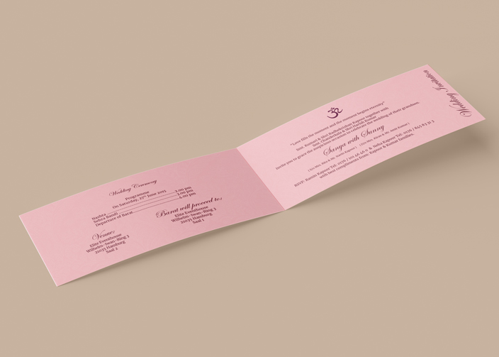 KSR_GmbH_Indische_Hochzeit_DIN-lang_IHDLD13_F_offen