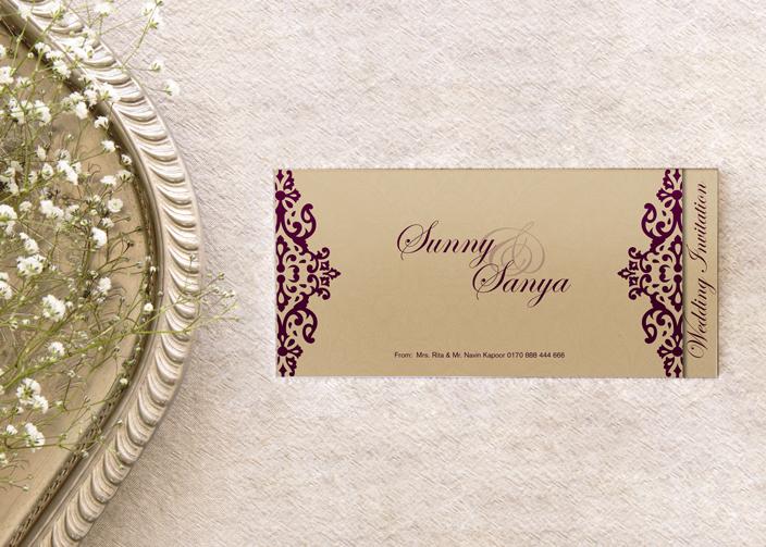 KSR_GmbH_Indische_Hochzeit_DIN-lang_IHDLD13_M_geschlossen