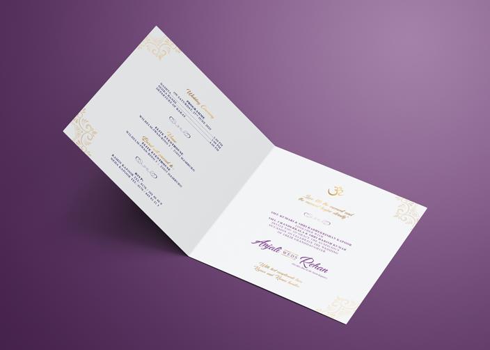 KSR_GmbH_Indische_Hochzeit_Quadratisch_IHQDD01_F_offen