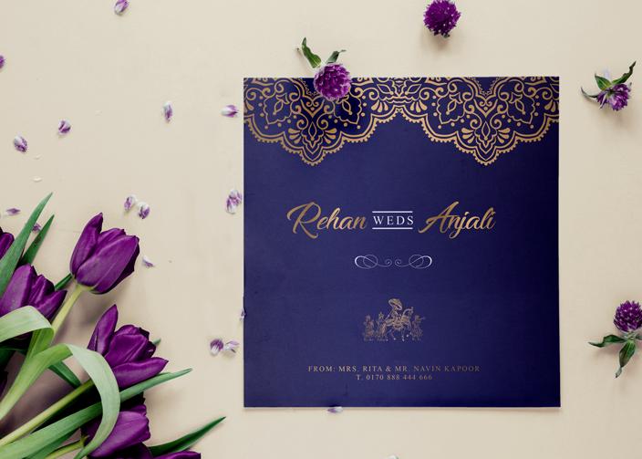 KSR_GmbH_Indische_Hochzeit_Quadratisch_IHQDD01_M_geschlossen