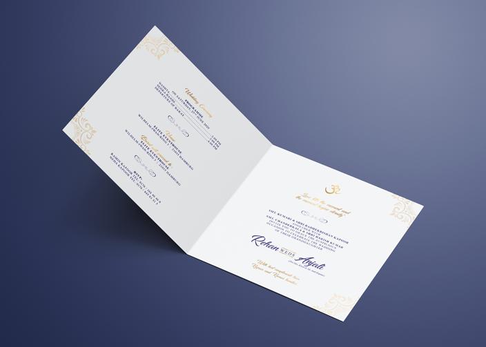 KSR_GmbH_Indische_Hochzeit_Quadratisch_IHQDD01_M_offen