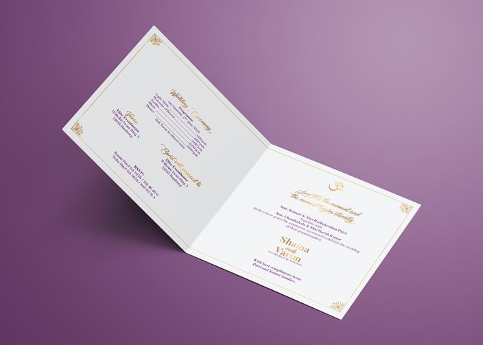KSR_GmbH_Indische_Hochzeit_Quadratisch_IHQDD02_F_offen