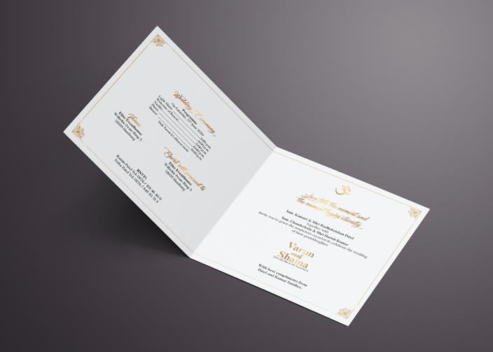KSR_GmbH_Indische_Hochzeit_Quadratisch_IHQDD02_M_offen