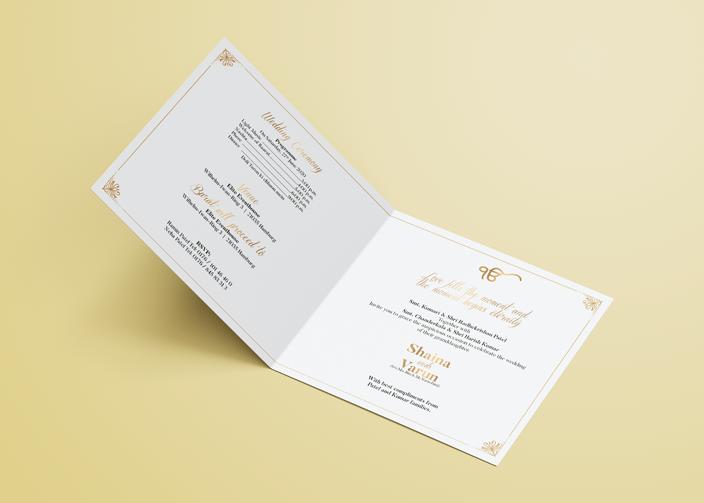 KSR_GmbH_Indische_Hochzeit_Quadratisch_IHQDD03_F_offen