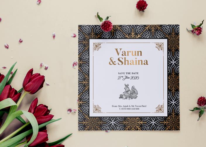 KSR_GmbH_Indische_Hochzeit_Quadratisch_IHQDD03_M_geschlossen