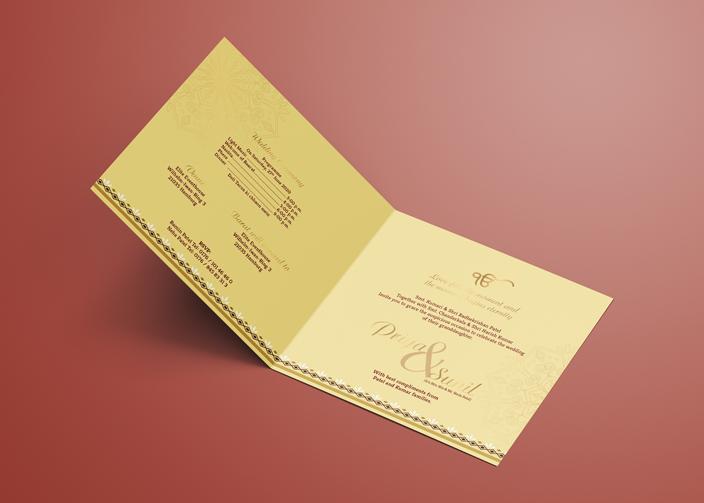 KSR_GmbH_Indische_Hochzeit_Quadratisch_IHQDD04_F_offen