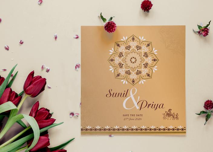 KSR_GmbH_Indische_Hochzeit_Quadratisch_IHQDD04_M_geschlossen