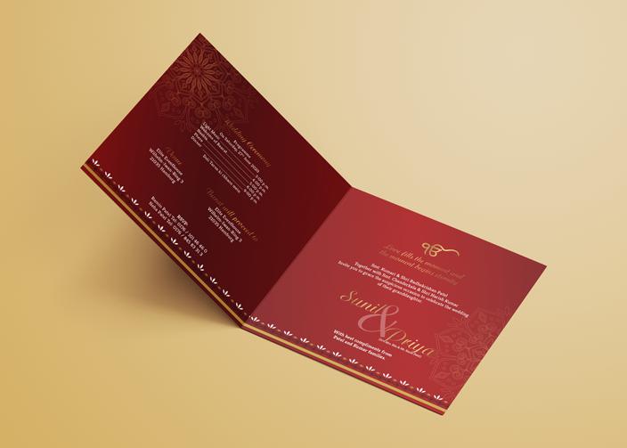KSR_GmbH_Indische_Hochzeit_Quadratisch_IHQDD04_M_offen
