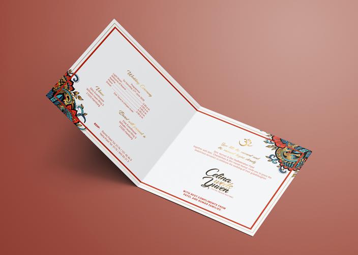 KSR_GmbH_Indische_Hochzeit_Quadratisch_IHQDD05_F_offen