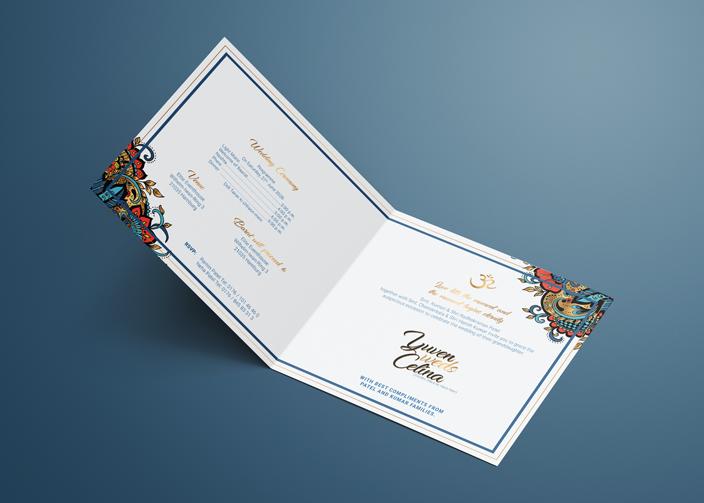 KSR_GmbH_Indische_Hochzeit_Quadratisch_IHQDD05_M_offen