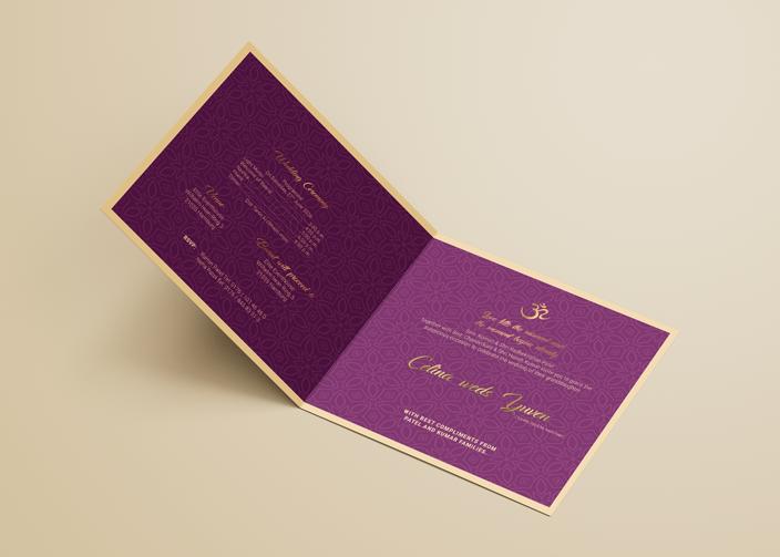 KSR_GmbH_Indische_Hochzeit_Quadratisch_IHQDD06_F_offen
