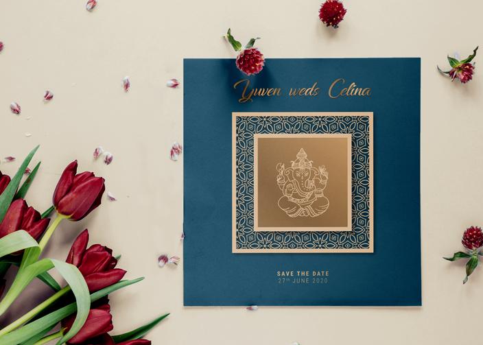KSR_GmbH_Indische_Hochzeit_Quadratisch_IHQDD06_M_geschlossen
