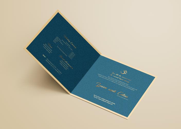 KSR_GmbH_Indische_Hochzeit_Quadratisch_IHQDD06_M_offen