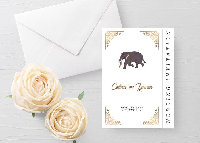KSR_GmbH_Indische_Hochzeitskarten_A6_W08_geschlossen