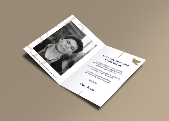 KSR_GmbH_Konfirmation_A6-hoch_KKA6D03_02_offen