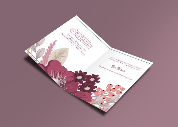 KSR_GmbH_Konfirmation_A6-hoch_KKA6D06_02_offen