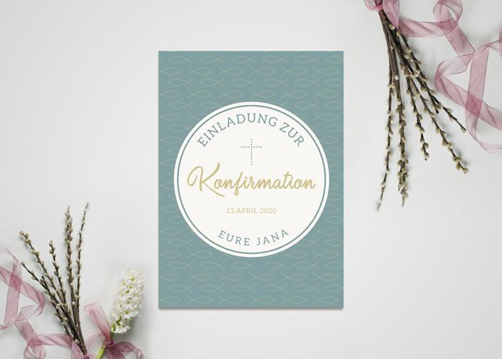 KSR_GmbH_Konfirmation_A6-hoch_KKA6D09_02_geschlossen