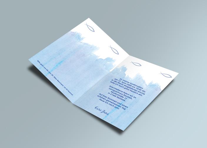 KSR_GmbH_Konfirmation_A6-hoch_KKA6D09_02_offen