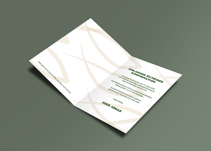 KSR_GmbH_Konfirmation_A6-quer_KKA6D02_02_offen